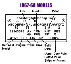 as well Sujet575096 together with Toyota Ac Evaporator Location additionally Chevroletindex in addition 1937 Pontiac Wiring Diagram. on 68 corvair wiring diagram